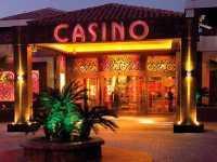 Barrière Poker vous envoie à Cassis