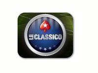 PokerStars : 50 000 Euro garantis pour Le Classico