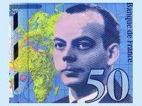 194 710 Francs pour les Casinos Barrière
