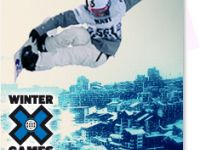 Winamax : assister aux Winter X Games ?