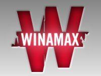 Poker : Winamax change de dénomination sociale