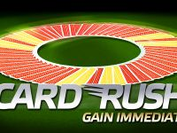 PMU Poker : Card Rush joue les prolongations