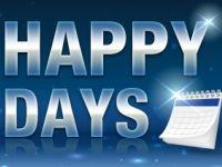 Poker : vivez les Happy Days d'Everest Poker