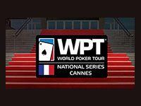 WPT : Bwin Poker vous convie sur la Croisette
