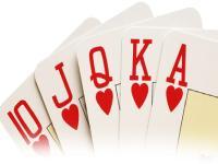 10 Nouvelles Stratégies sur le Poker !