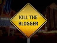 Poker : chassez le blogueur de Bwin Poker