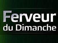 PMU Poker : un Dimanche à 25 000 Euro ?