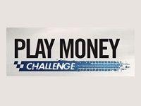 Poker : gagnez sans dépenser sur Winamax