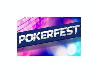 PMU Poker : un Festival doté de 600 000 Euro