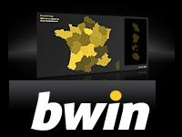 Poker : Bwin relance sa Coupe de France