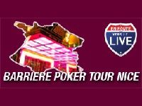 Poker : qualifiez-vous pour le BPT Nice 2012