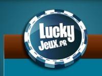 Poker : fermeture effective pour Lucky Jeux
