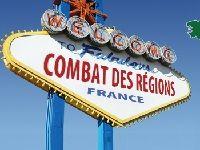 Everest Poker lance le Combat des Régions