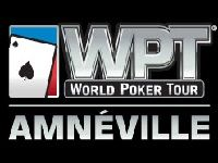 Poker : Amnéville rejetée par le World Poker Tour ?