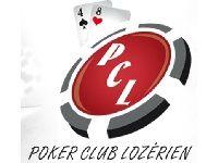 Bwin Poker promeut le 48 Poker Tour
