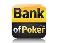 Bank of Poker : bientôt une semaine de retard