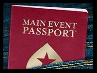 PokerStars Main Event Passport : plutôt WSOP ou EPT ?