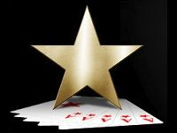 PokerStars : 100 000 Euro pour le All-Star Game