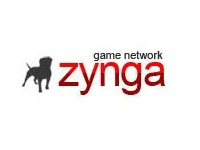 Zynga Poker sur Facebook Piraté !