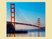 Poker : San Francisco s'offre à vous sur Winamax
