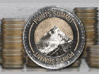 Poker : Everest Poker valorise les Points Summit