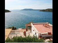 Winamax Poker : une villa pour 4 en Croatie ?