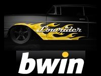 Avec Lowrider, Bwin Poker s'adresse aux débutants