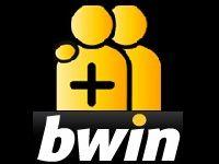 Poker : 45 Euro de Bonus Amis sur Bwin