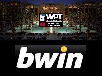 Bwin Poker vous convie dans le nouvel Oasis du Poker