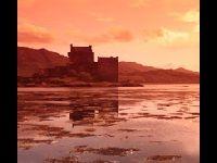 Winamax Poker : partez à la découverte des whiskies Écossais