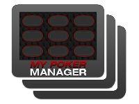 Barrière Poker : My Poker Manager, le multi-tabling nouvelle génération