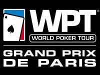 Poker : cet été, Bwin offre des Packages 10 000 Euro WPT Paris