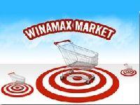 Poker : un an de courses offertes sur Winamax