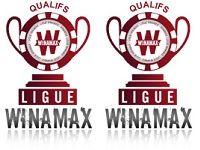 Poker : la Ligue Winamax entame sa vingt-sixième saison