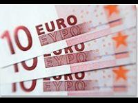 Winamax Poker : 10 Euro par ami parrainé ?