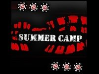 Turbo Poker lance un Summer Camp destination Croatie