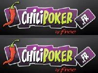 Poker : Xavier Niel annonce la fermeture de Chili Poker
