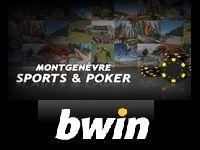 Bwin Poker vous offre une semaine à Montgenèvre