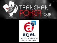 Tranchant Poker obtient l'abrogation de son agrément
