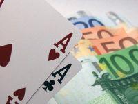 Vers l'Européanisation du Poker en ligne ?