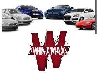 Winamax : une Porsche 997 4S Cabriolet pendant un mois ?