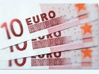 Poker : le parrainage rapporte 10 Euro sur Winamax