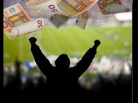 Winamax Poker rémunère les supporteurs de Foot