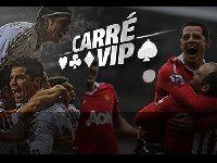 Bwin Poker vous offre les meilleures places de Football