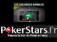 PokerStars présente les Happy Hours Cash Game