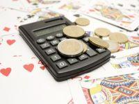 Imposition Future des Joueurs de Poker ?
