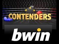 Bwin Poker : de 500 à 4000 Euro à gagner sur le Ring ?