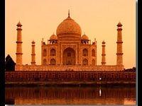 Winamax Poker : en Inde pour découvrir le Taj Mahal ?