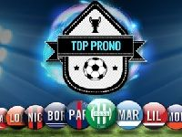 Winamax Top Prono : encore 3H pour empocher 15 000 Euro