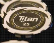 Poker : l'ARJEL abroge la Licence de Titan.fr